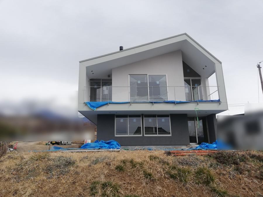 https://www.k-sasakikomuten.com/report/images/IMG_20200304_114216.jpg