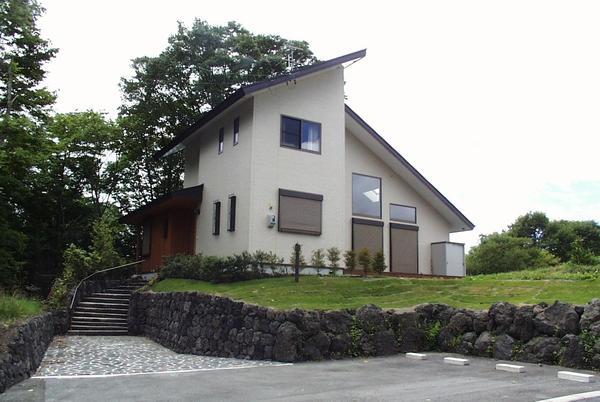 K-HOUSE2
